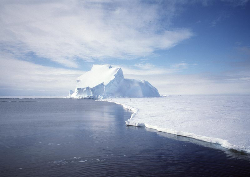 iceberg_nasa