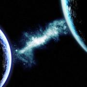 Планета Х