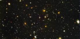 Загадките, които астрономите не могат да обяснят