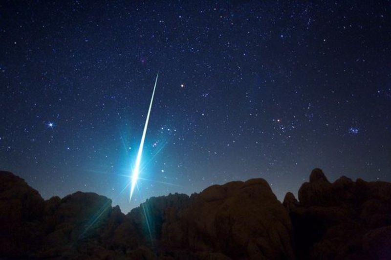 © Wally Pacholka / AstroPics.com / TWAN