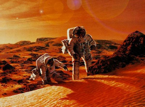 Mars-03
