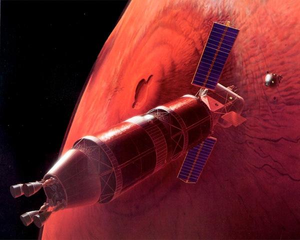 Mars-05