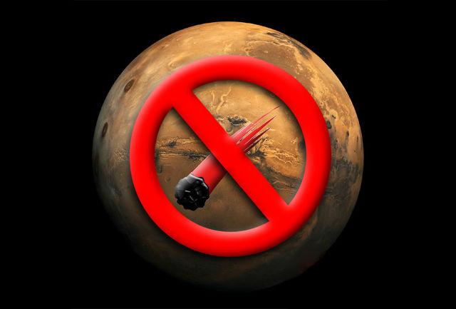 © NASA, Ian O.Neill/Discovery