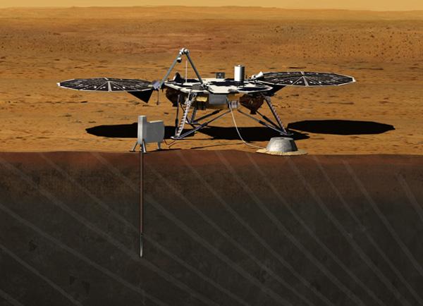 © JPL/NASA