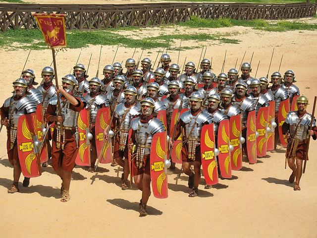 Rimska-imperiya.jpg