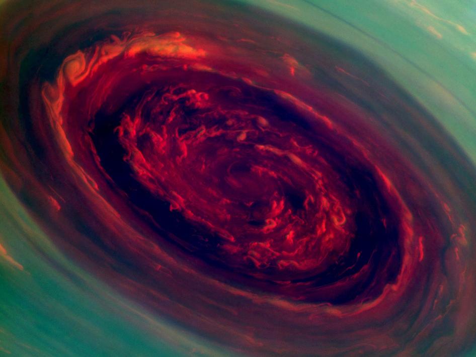 © NASA/JPL-Caltech/SSI