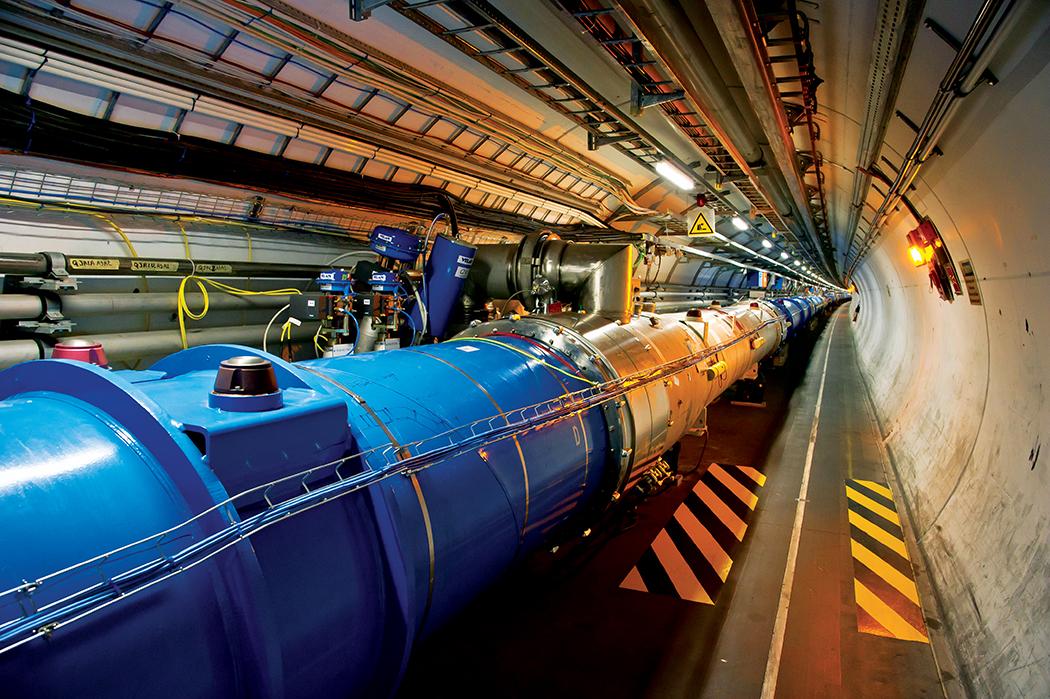 © CERN