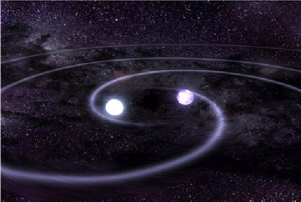 © NASA/Dana Berry, Sky Works Digital