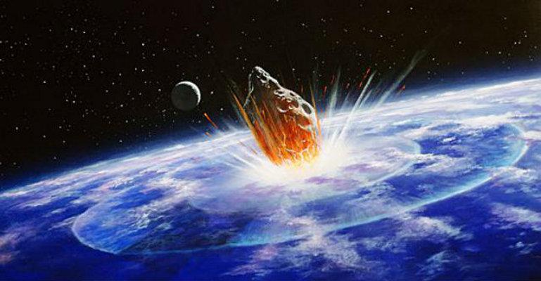 Резултат с изображение за астероиди