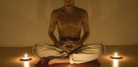 Медитацията лекува на генетично ниво, доказаха учени