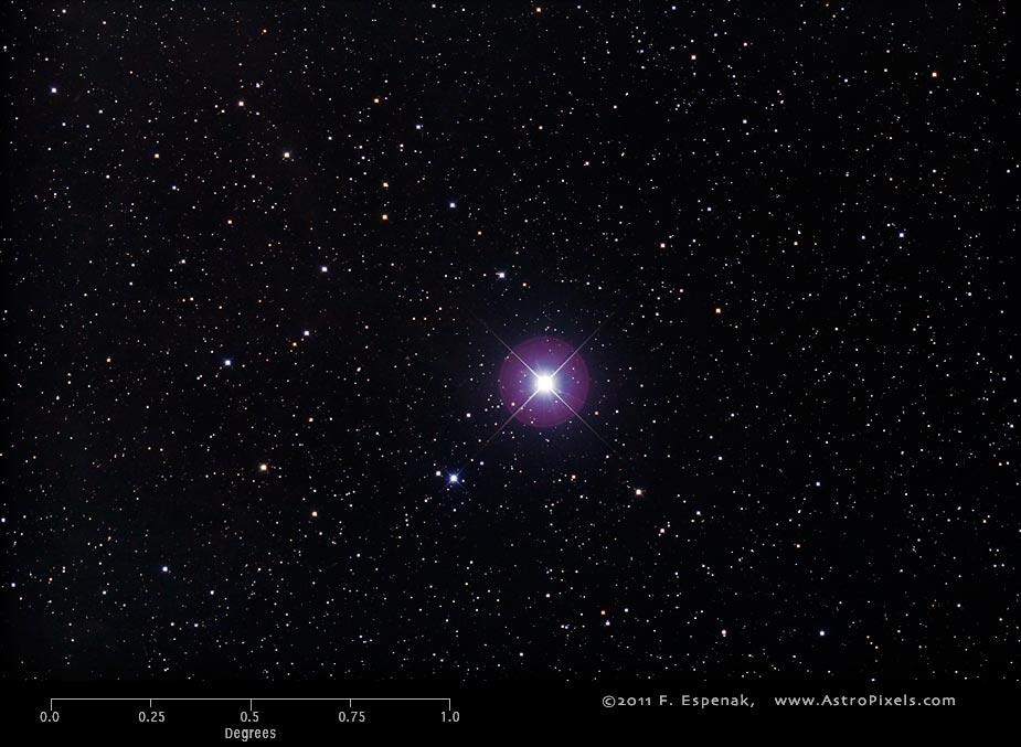 Polaris-01w