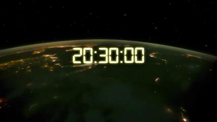 00719