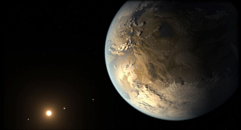 © NASA/Ames/JPL-Caltech/T. Pyl