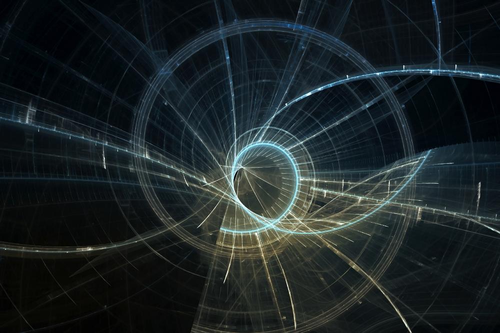 astrophysics.pro