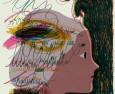 Вашият мозък се намира на границата на хаоса