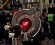 Физиците охладиха молекули до рекордна температура