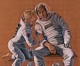 Звездните хора. Какви ще бъдат децата, родени в Космоса?