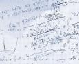 Хипокампът и математиката