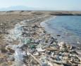Модел на Световния океан сочи кой го замърсява