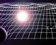 Звездите треперят от гравитационни вълни