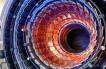ЦЕРН се готви за строителство на суперколайдер