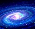 Вселената е замряла в очакване на гравитационен взрив