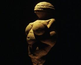 Съвременните хора се появили в Европа преди 43 500 години
