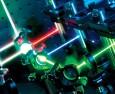 Квантов двигател, или как да измамим законите на термодинамиката