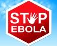 Треската ебола бърза към Европа