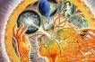 И така: как съзнанието живее минути след смъртта