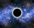 Имитация на черна дупка демонстрира лъчение на Хокинг