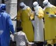 Смъртността от ебола ще достигне пик, преди ваксината да е готова