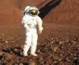 Невъзвръщенци на Марс са обречени на смърт