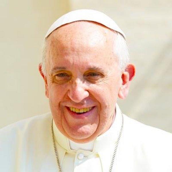 @Pontifex_it