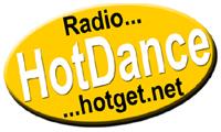Евроденс радиото на България