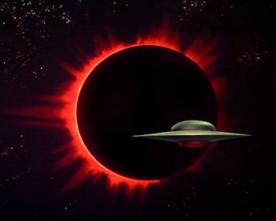 Междузвездните пътешествия все пак са възможни?