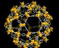 Невероятните кристали, които могат да спасят Земята