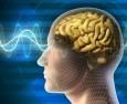 Интерфейсът мозък–компютър става все по-интелектуален