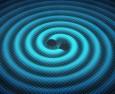 Гравитационни вълни може да се уловят с настолно устройство