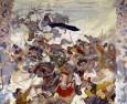 Геолози потвърдиха легендата за тайфуни камикадзе
