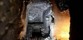 В Египет откриха гробница на Озирис