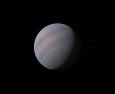 Ехо! Обитаема ли е Gliese 581d, има ли я въобще?