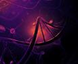 Учени искат мораториум на експерименти с намеса в ДНК