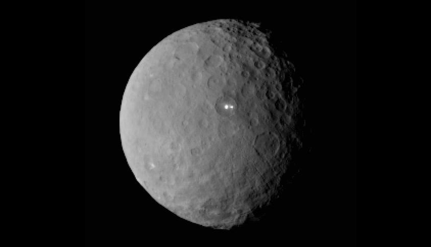 © NASA/JPL-Caltech/UCLA/MPS/DLR/IDA