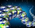 Има ли паралелни вселени? Питаме и Големия колайдер