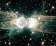 Кой управлява НЛО? Уфолог твърди, че извънземни няма