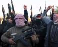 """Кой и как разиграва картата """"Ислямска държава"""""""