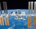 Роскосмос и НАСА се разбраха за нова космическа станция