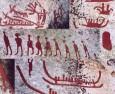Преди 10 000 г. мъжете предавали гени 17 пъти по-рядко