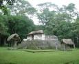 Създателите на цивилизацията на маите били номади